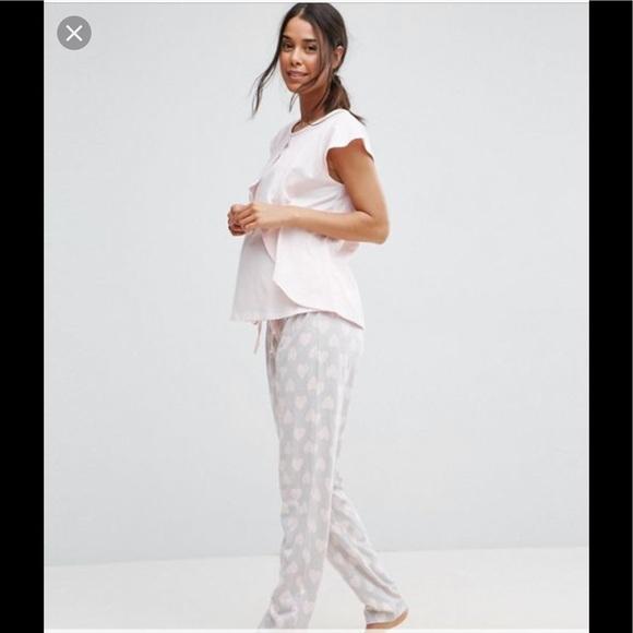 edcb5b3d18 ASOS Maternity Intimates   Sleepwear